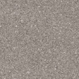 Линолеум Ideal Start R River 906D