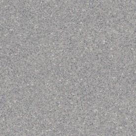 Линолеум Ideal Start R River 6387