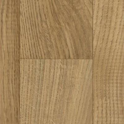 Линолеум Ideal  Stream PRO White Oak 626M