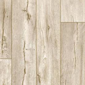 Линолеум Ideal Ultra Cracked Oak 016L