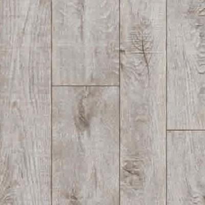 Линолеум Ideal Ultra Country Oak 007L
