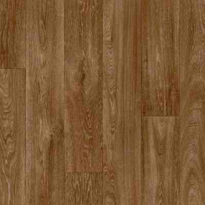 Линолеум Ideal Ultra Havanna Oak 960M