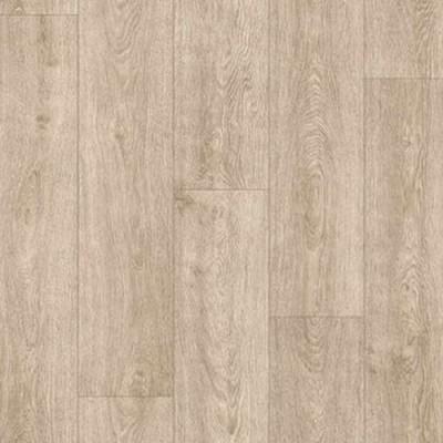 Линолеум Ideal Impulse Indian Oak 616 M