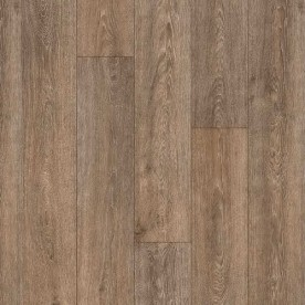 Линолеум Ideal Impulse Indian Oak 679 D