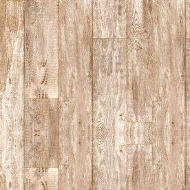 Линолеум Juteks Emprezo Loft Wood 106L