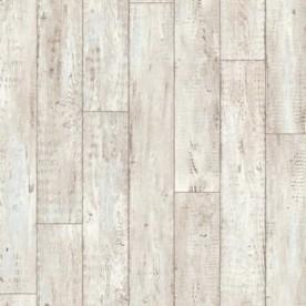 Линолеум Juteks Glamour Loft wood-1