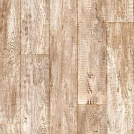 Линолеум Juteks Glamour Loft wood-2