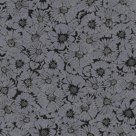 Линолеум Juteks Glamour Rose 5301