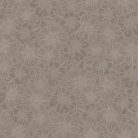 Линолеум Juteks Glamour Rose 5302