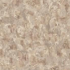 Линолеум Juteks Planeta Vista 1502