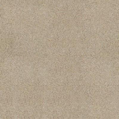 Линолеум Juteks Sirius Sonata 7087