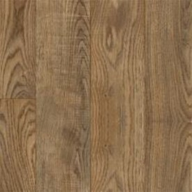 Линолеум Juteks Spirit White Oak 2