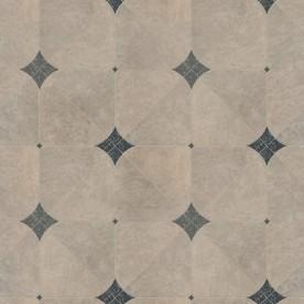 Линолеум Juteks Trend Palace 1065
