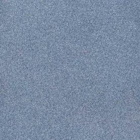 Линолеум Polystyl Pulsar 405
