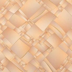 Линолеум Синтерос Comfort Колибри 6