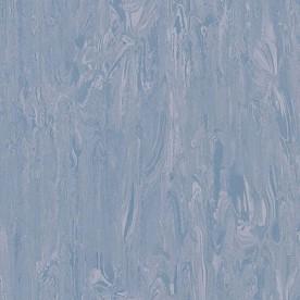 Линолеум Синтерос Horizon 010