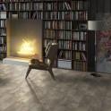 Линолеум Tarkett Discovery Almanah-2