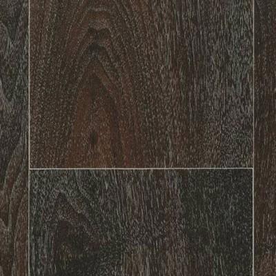 Линолеум Tarkett Discovery Kansas-1