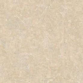 Линолеум Tarkett Эрапшен Almeria-1