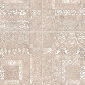 Линолеум Tarkett Эрапшен Figaro-1