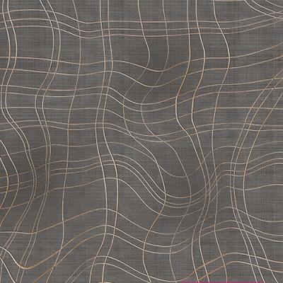 Линолеум Tarkett Illusion 3D Impuls 1