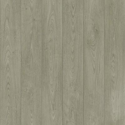 Линолеум Tarkett Triumph Noble Oak 1