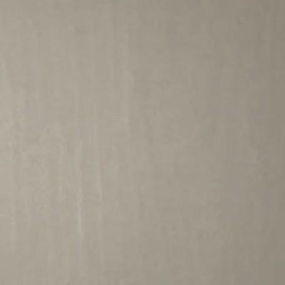 Панели МДФ Kronospan Standart Plus Белый кристалл 6486