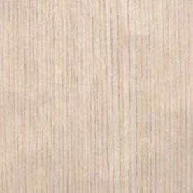 Панели МДФ Kronospan Standart Plus Дуб Беленый 6489