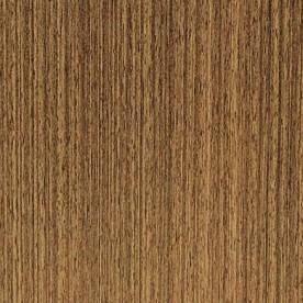Панели МДФ Мастер Декор Классика Тиковое дерево