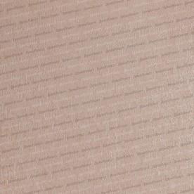 Панели ПВХ Decostar Авангард New Интонако кремовый, 2.7 м