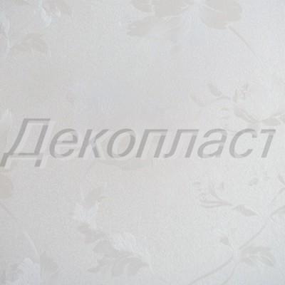 Панели ПВХ Decostar Авангард Next Керия белая