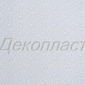 Панели ПВХ Decostar Авангард New Ледяная мозаика, 2.7 м