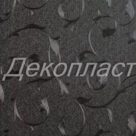 Панели ПВХ Decostar Авангард New Ночной восторг, 2.7 м