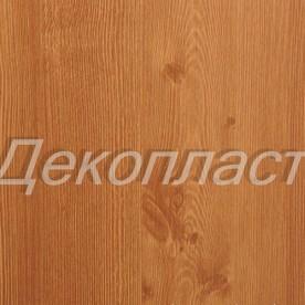 Панели ПВХ Decostar Авангард New Сосна горная, 2.7 м