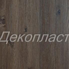 Панели ПВХ Decostar Авангард New Сосна мореная, 2.7 м