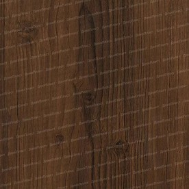 Панели ПВХ Decostar Авангард New Тик азиатский, 2.7 м