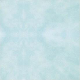 Панели ПВХ Decostar Элеганс New Голубая Органза 66/1, 3.0 м