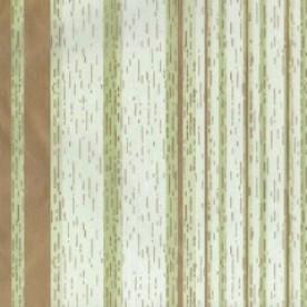 Панели ПВХ Decostar Фьюжн Фисташковый классик, 2.7 м