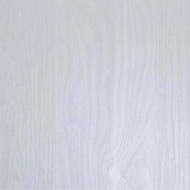 Панели ПВХ Decostar Фьюжн Сосна белая, 2.5 м.