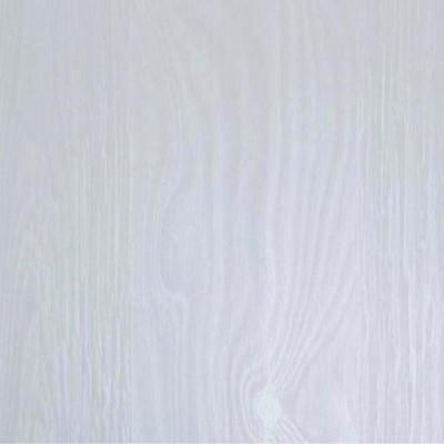 Панели ПВХ Decostar Стандарт New Сосна белая, 2.5 м