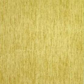 Панели ПВХ Decostar Классик Бежевая рогожка 50, 2.5м