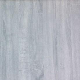 Панели ПВХ Decostar Классик Дуб седой, 2.5м