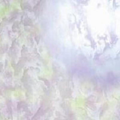 Панели ПВХ Decostar Стандарт New Фиалка 54, 2.5м