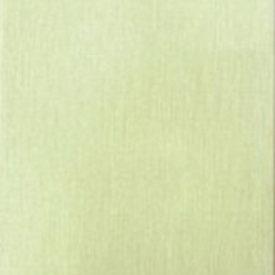 Панели ПВХ Decostar Стандарт New Каприз 65, 3.0 м