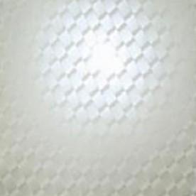 Панели ПВХ Decostar Стандарт Пирамида 43, 2.5 м