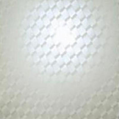 Панели ПВХ Decostar Стандарт New Пирамида 43, 3.0 м
