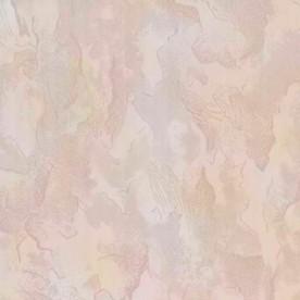 Панели ПВХ Decostar Классик Розовая фиалка 54/1, 2.5 м