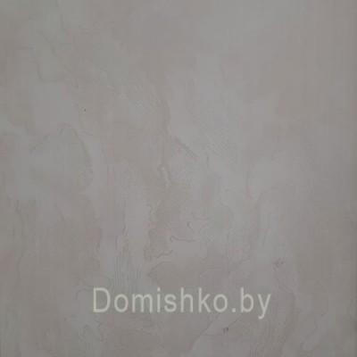 Панели ПВХ Decostar Стандарт New Розовая фиалка 54/1, 2.5 м