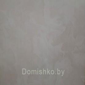 Панели ПВХ Decostar Классик Розовая фиалка 54/1, 3.0 м