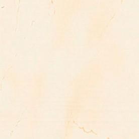 Панели ПВХ Decostar Стандарт Опал кремовый 68, 2.5 м